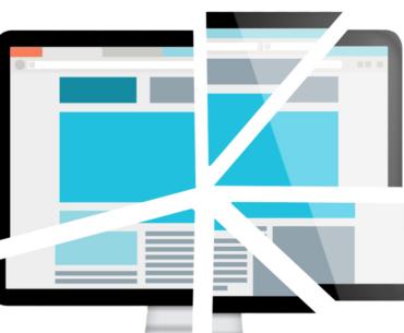 Fractional Website Investing