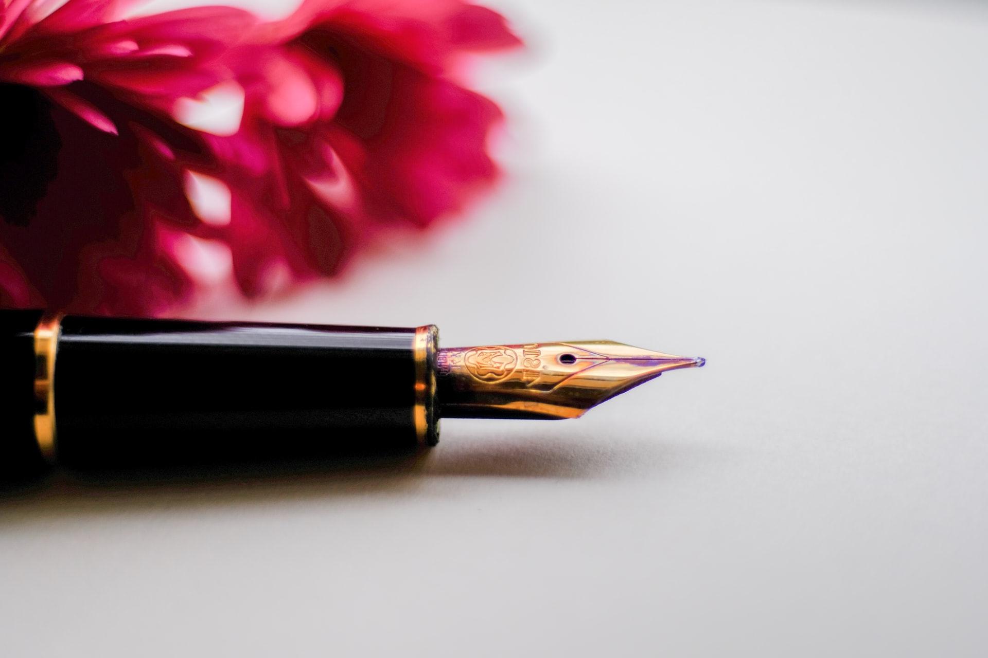 Publishing with Amazon KDP | Alternative Assets