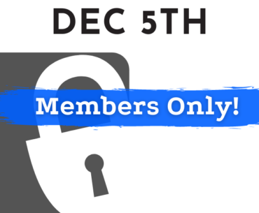 Members Only   Alternative Assets