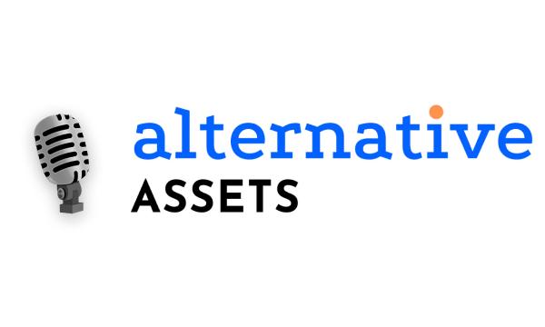 Alternative Assets Podcast