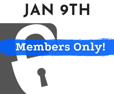 Members Only Jan 9   Alternative Assets