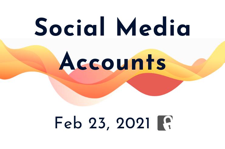 social-media-insider-feb-23-2021