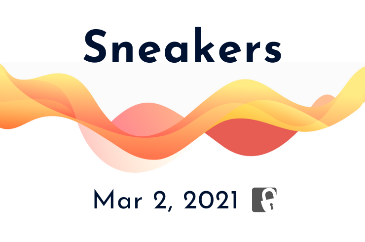 Sneakers Investment Analysis