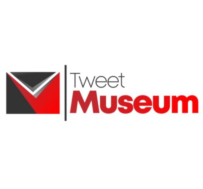 Tweet Museum