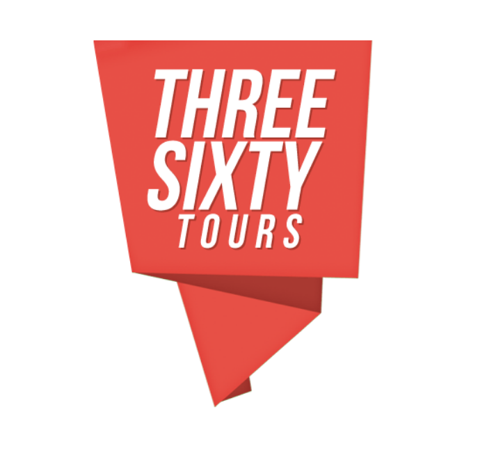 THREE SIXTY TOURS
